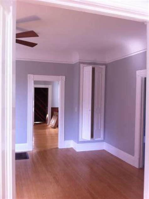 pinturas comedor pintura interiores living comedor