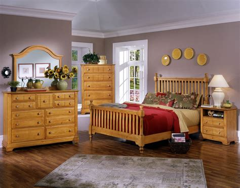 Discontinued Vaughan Bassett Bedroom Furniture | low cost bedroom furniture bedroom furniture high resolution