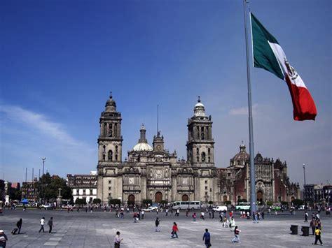 ciudad de mexico ciudad de mexico tsrcappleww ciudad de m 233 xico viajes heicris