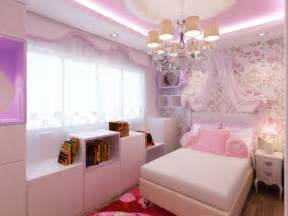 light pink bedroom marceladick