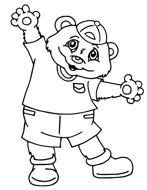 free coloring for 4 year olds coloring pages for 4 year olds littlest pet shop coloring