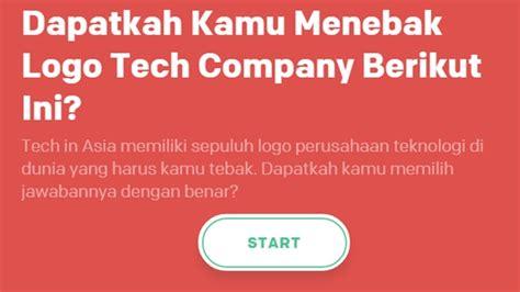 tech in asia indonesia komunitas online startup di asia topik talk teknologi terbaik minggu ini 10 oktober 2015