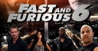 nonton film fast and furious 6 watch fast furious 6 2013 movie online for free