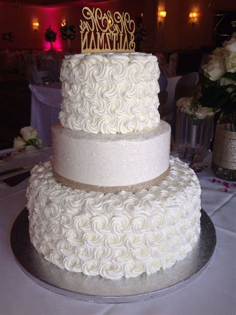 116 best Publix Wedding Cakes images on Pinterest   Publix