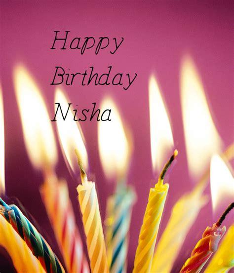 happy birthday nisha mp3 download happy birthday nisha poster tonya keep calm o matic