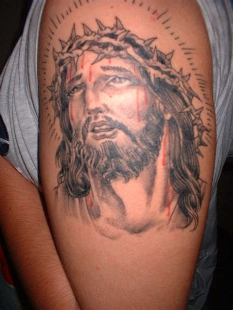 tattoo in christian christian tattoo designs