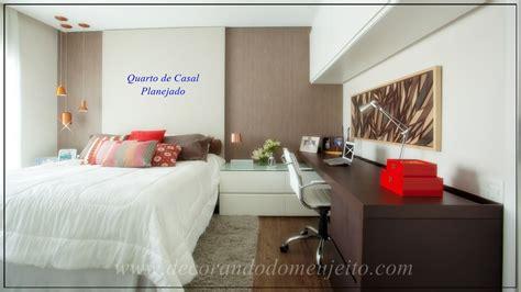 ideias para decorar quarto de casal gastando pouco confira diversas dicas de como decorar quarto de casal