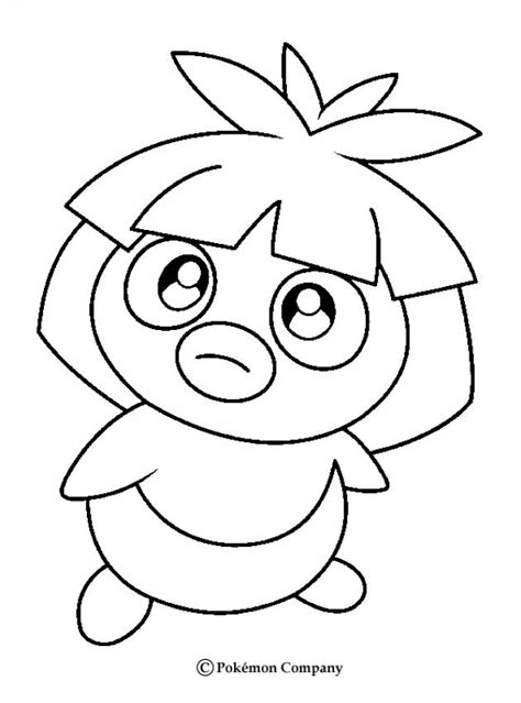 pokemon coloring pages torchic torchic coloring pages coloring pages