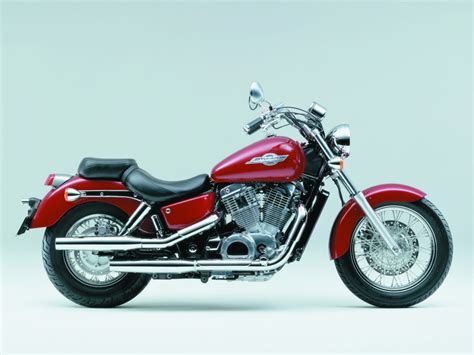 honda vt guide 125 custom honda shadow 125 cm3 custom honda shadow