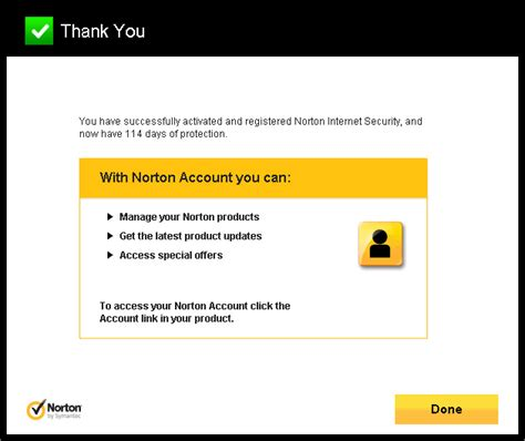 norton trial resetter 2012 norton internet security 2012 full serial trial reset