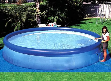 large pool above ground pools www pixshark images galleries with a bite