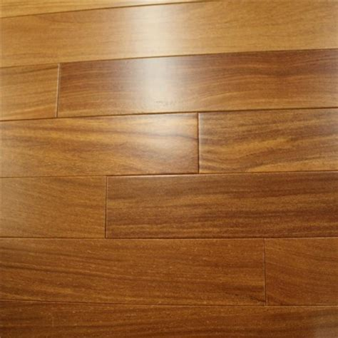 wholesale solid wood flooring 3 1 4 quot x 3 4 quot teak clear grade unfinished solid