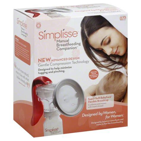 Rm118 50 Unimom Manual Breast dr browns companion manual 1 breast baby baby feeding
