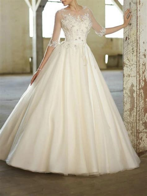 Wedding Dresses Size 18 by Wedding Dresses Size 18 Junoir Bridesmaid Dresses