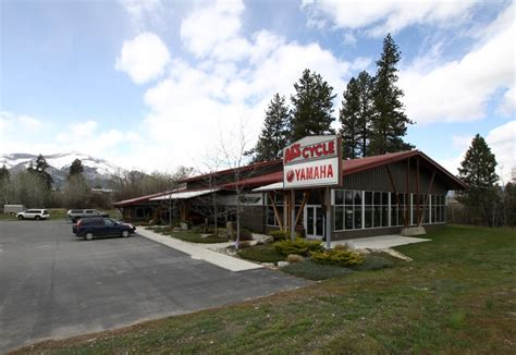 bitterroot motors missoula premier bitterroot valley montana yamaha dealership for sale
