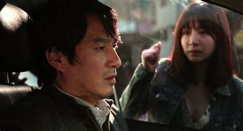 film drama korea obsessed film review moebius 2013