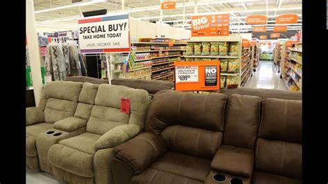 Big Lot Couches by Big Lots Furniture Big Lots Furniture Coupons Big Lots