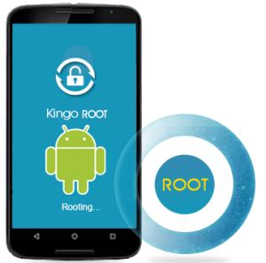 best root apk how to root an android phone with kingo