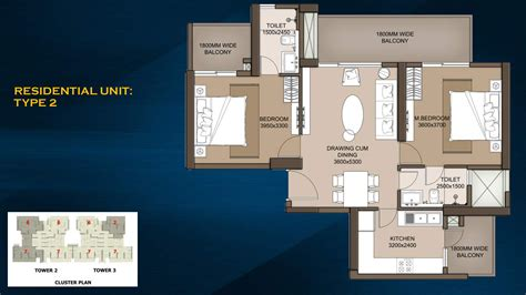 real estate floor plan app m3m heights floor plan 2 residential and commercial real estate properties in gurgaon realty