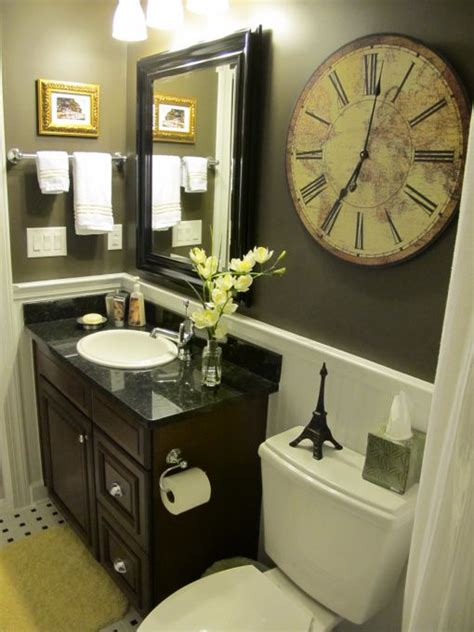 small full bathroom remodel ideas 25 best small full bathroom ideas on pinterest