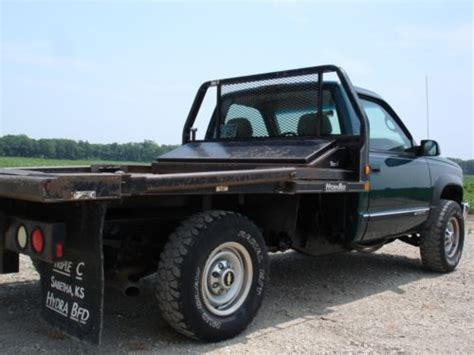 used truck beds for sale used chevy beds for sale 28 images used chevy truck bed for sale used chevrolet