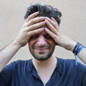 raffreddore mal di testa mal di testa 232 sintomo di influenza ma non di semplice