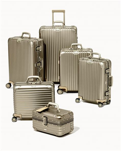 designer cabin luggage designer luggage luggage sets at neiman