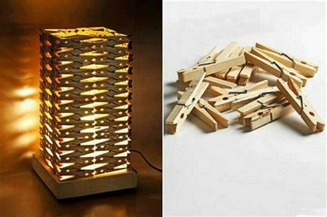 clothespin crafts 30 diy clothespin crafts that will your mind
