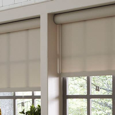bedroom blinds home depot best bedroom window treatments at the home depot in shades