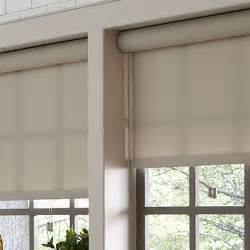 Interior Window Awnings by Best Choosing The Right Window Treatment Shades Or Blinds