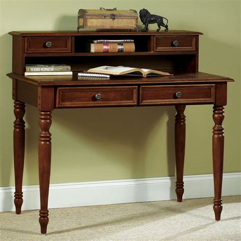 antique desks for home office antique office desks for home desk design ideas