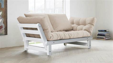 ordinario Divano Letto Per Bambini #2: divano-letto-futon.jpg