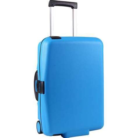 samsonite cabin collection samsonite cabin collection as ryanair luggage