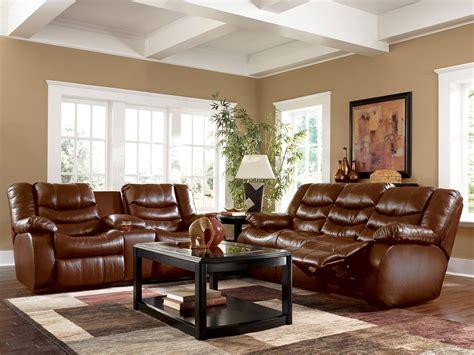 home decor sofa designs brilliant leather sofa designs for living room 18 for home