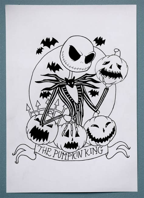 Easy Halloween Decorations To Make At Home halloween drawing from tumblr festival collections