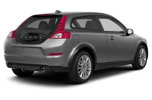 Volvo C30 Mpg Volvo C30 Gas Mileage 2017 2018 Best Cars Reviews