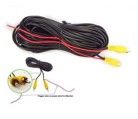 xlr splitter wiring diagram power wiring diagram wiring
