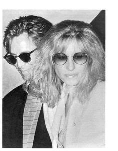 barbra streisand and don johnson 1000 images about oh brother on pinterest don johnson