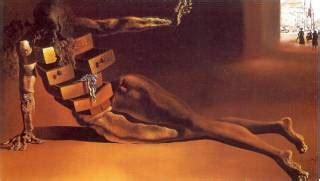 Femme Tiroir Dali by Dali Visions De La Liberation Sexuelle Dali Visions