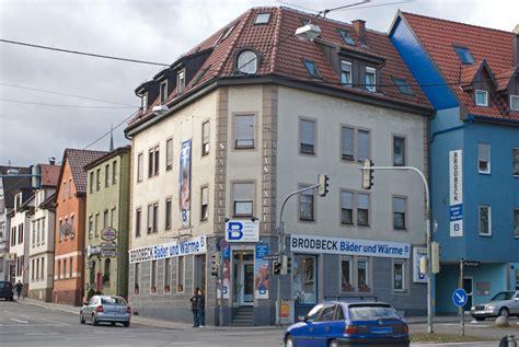 brodbeck stuttgart gablenberger klaus 187 wichtige adressen zu stuttgart ost