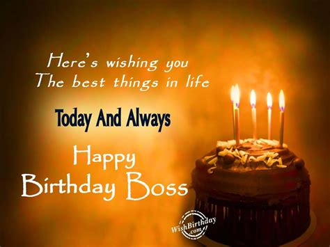 birthday wishes quotes 32 wonderful birthday wishes sayings picture