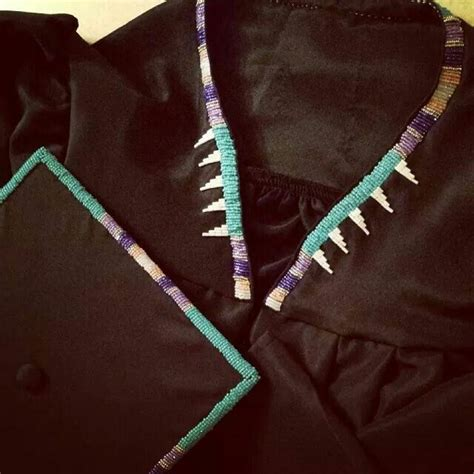 beaded graduation cap 30 best images about beaded cap and gown on