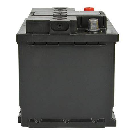 Auto Starterbatterie by Hr Hipower Autobatterie 12v 85ah 780a En Starterbatterie