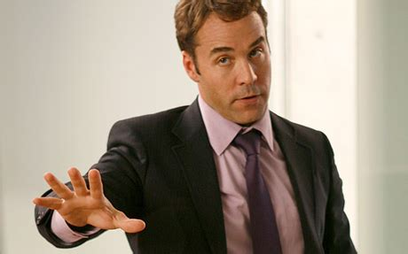 Ari Gold Jd Mba by What About Running Firms Archives