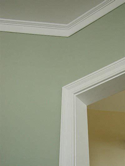 sage green paint benjamin moore like the colour saybrook sage from benjamin moore paints