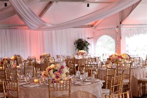 Wedding Planning Plus: Wedding Linens   How to Best Dress