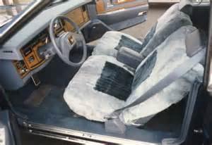 Sheepskin Car Seat Covers California Menu Erreur Letellier Avocat Transaction