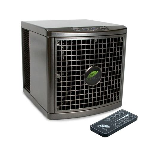 top   air purifiers  choice reviews