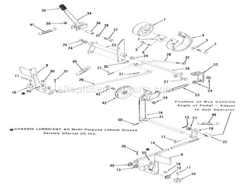 wheel 310 8 wiring diagram 32 wiring diagram