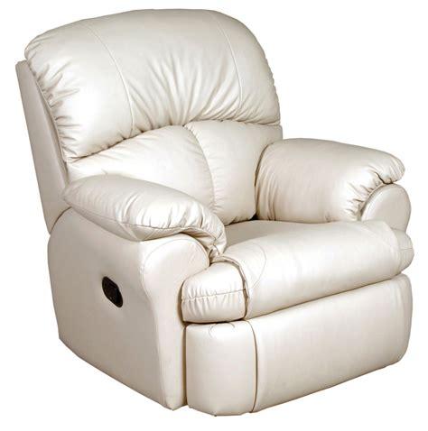 hton recliner reclining leather suite the sofa store ballarat